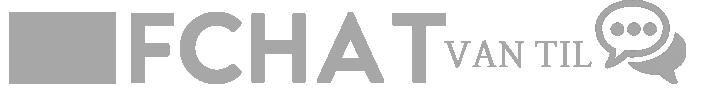 refchat_logo3